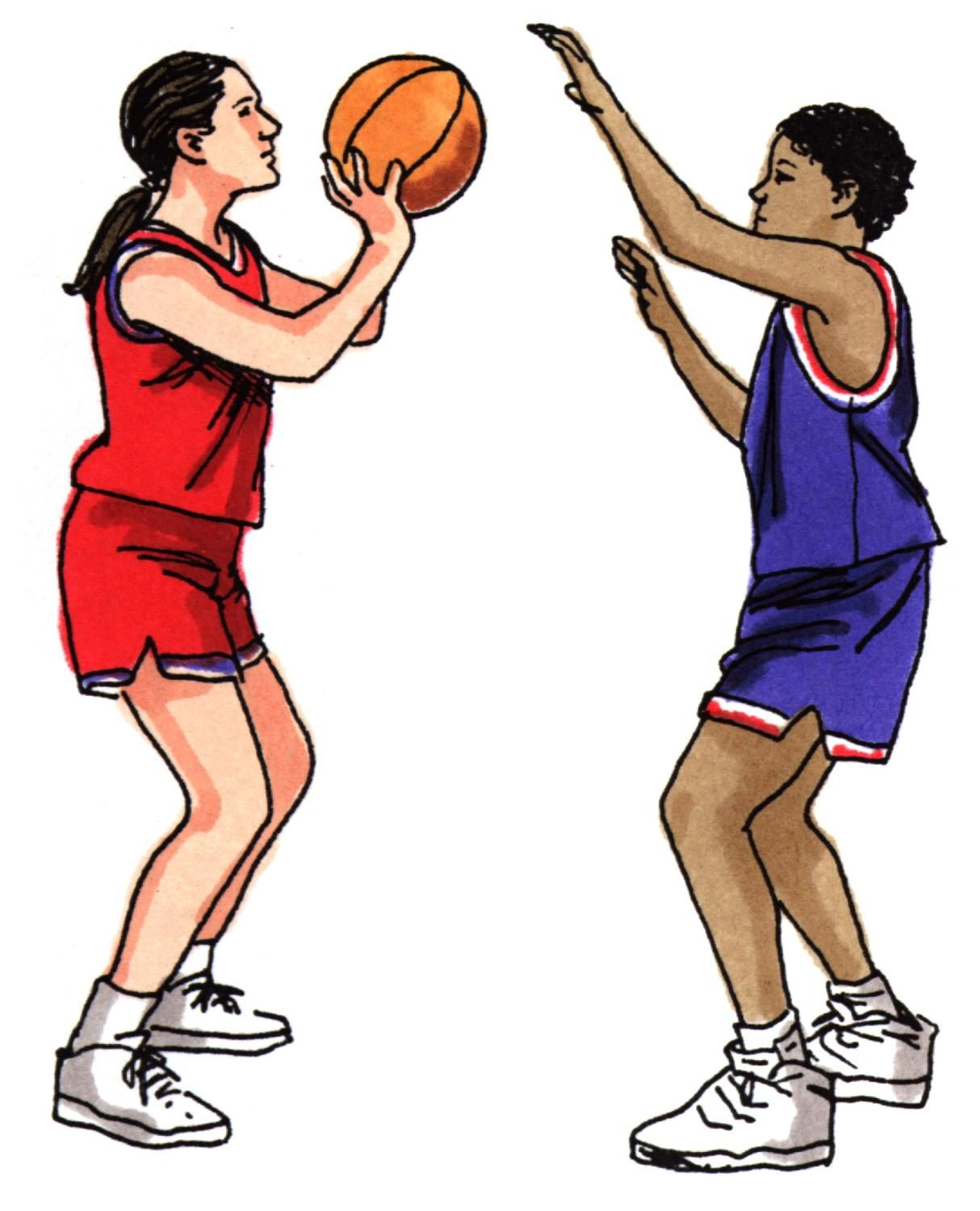 basketball-clipart-for-kids-40.jpg