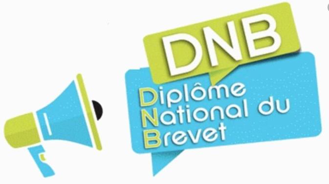 DNB 2021.png